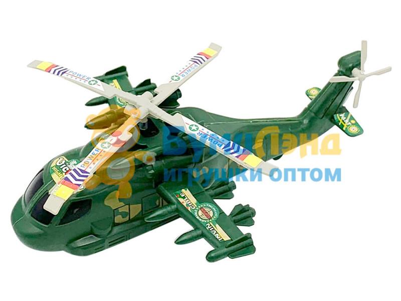 Вертолёт, 12 шт