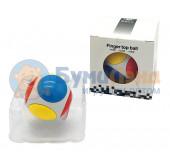 Антистресс finger top ball