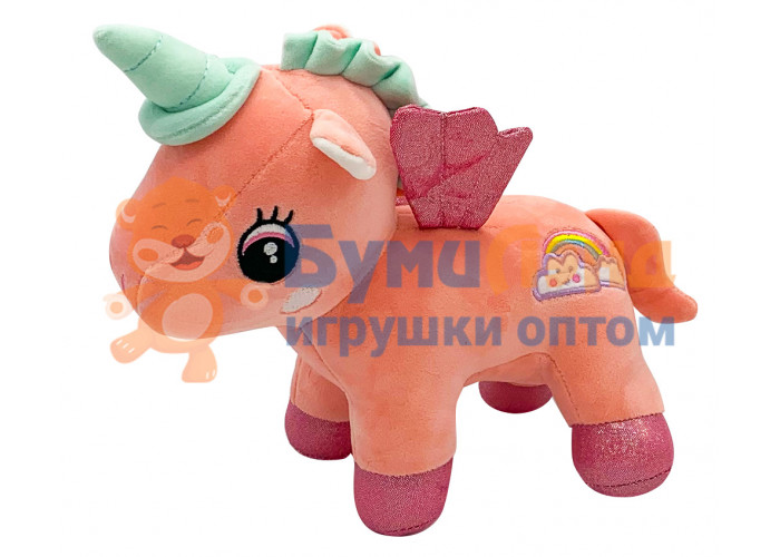 Мягкая игрушка, 25 см