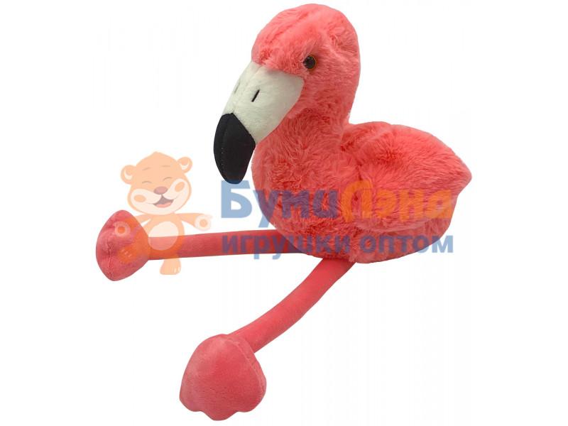 Мягкая игрушка, Фламинго, 57 см