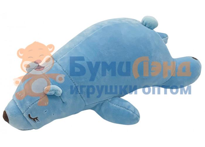 Мягкая игрушка, Мишка, 32 см