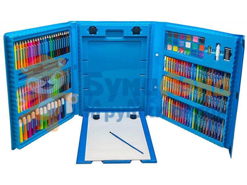 Набор для рисования для мальчиков