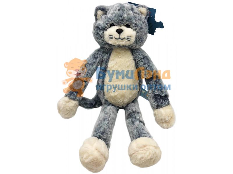 Мягкая игрушка Кот, 50 см