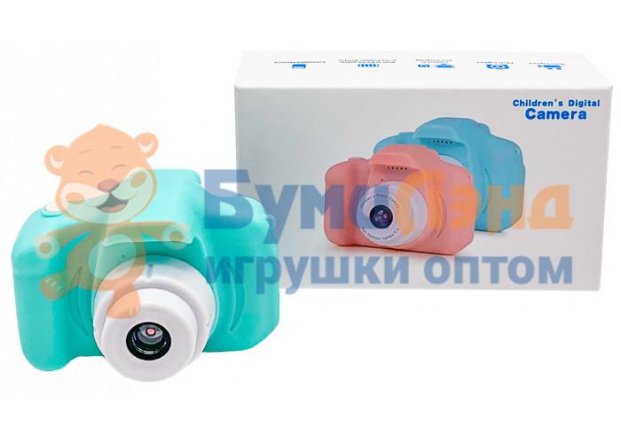Детская камера