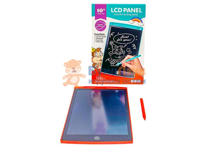 LCD планшет 2XL