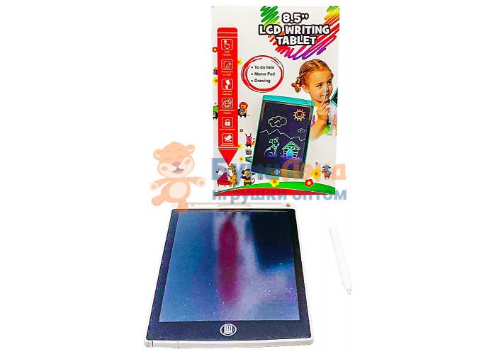 LCD планшет XL