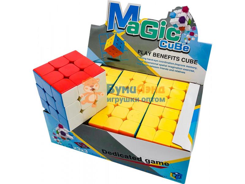 Кубик Рубика, vip cube