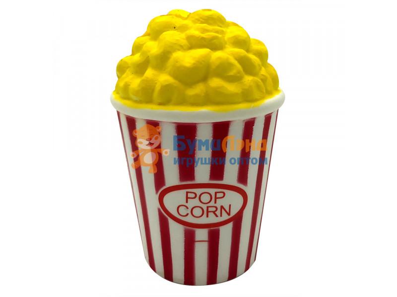 Антистресс - попкорн