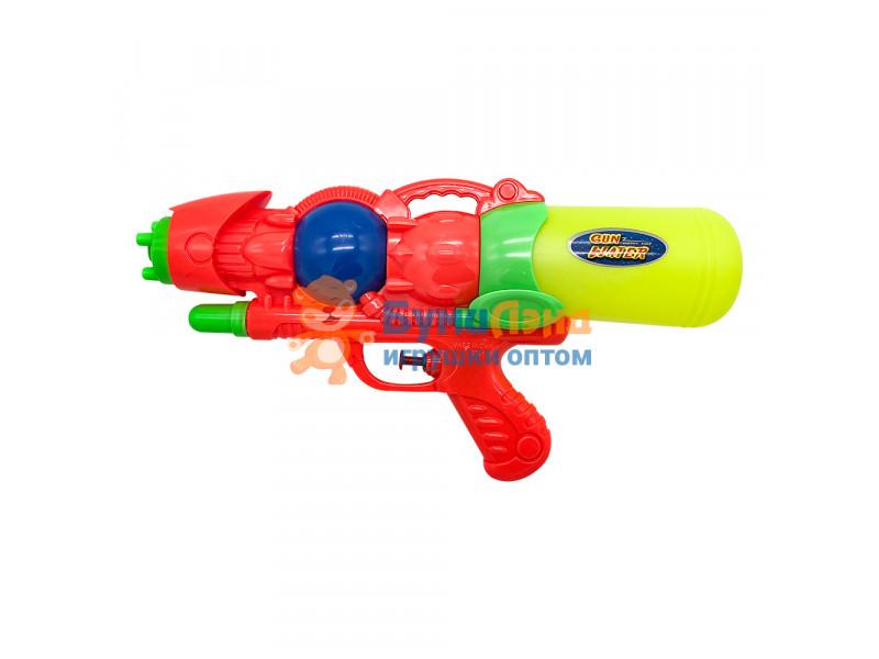 Водная пушка Ультра Бластер